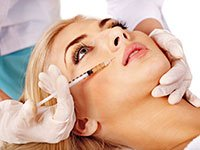 facial rejuvenation palm beach gardens