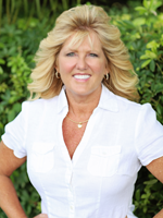 Joyce, Registered Dental Hygienist