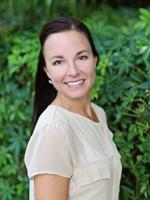 Katrina, Registered Dental Hygienist
