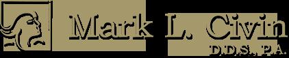 Mark L. Civin D.D.S., P.A.