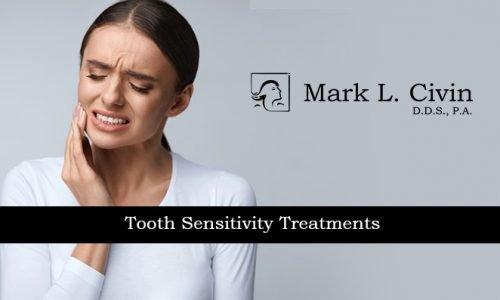 Tooth-Sensitivity-Treatments
