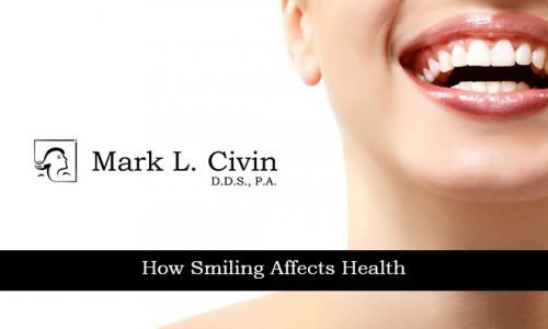 How-Smiling-Affects-Health