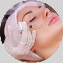 3 Facial Rejuvenation