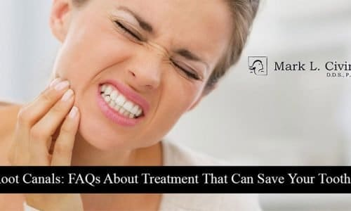 Root-Canals-FAQs-About-Treatment-That-Can-Save-Your-Tooth