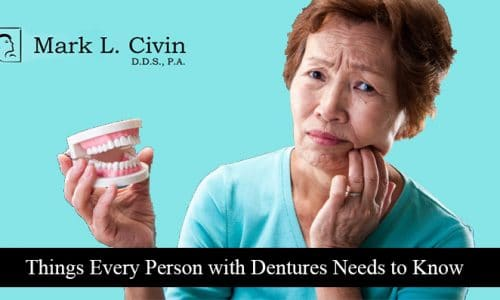Things-Every-Person-With-Dentures-Needs-to-Know
