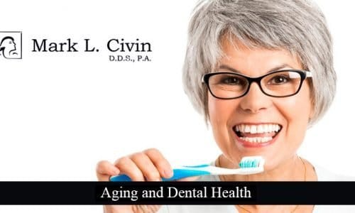 Aging-and-Dental-Health